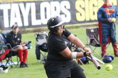 Womens Softball 0140