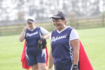 Womens Softball 0144