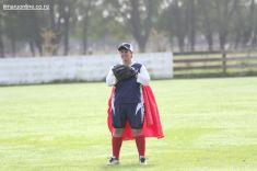 Womens Softball 0147
