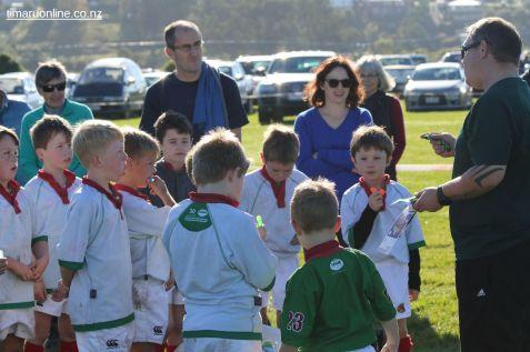 Celtic Club Day JAB 0176