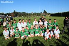 Celtic Club Day JAB 0178