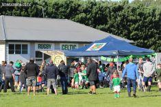 Celtic Club Day JAB 0183