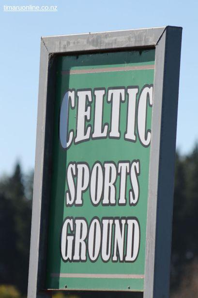 Celtic Club Day JAB 0240