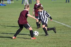 Junior Football 0040