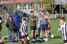 Junior Football 0043