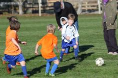 Junior Football 0054