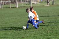 Junior Football 0068
