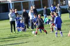 Junior Football 0101