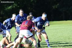 Point v Old Boys As First-half 0050