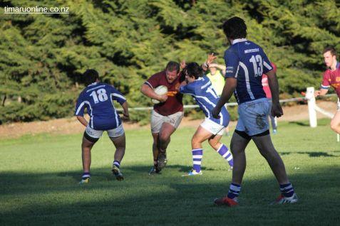 Point v Old Boys As Second-half 0034