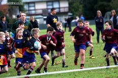 PPRFC Junior Games 0077