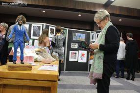 VOICE Art Exhibition 0002
