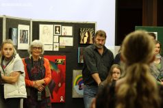 VOICE Art Exhibition 0037