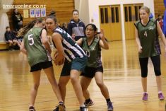 Friday Night Basketball 0041