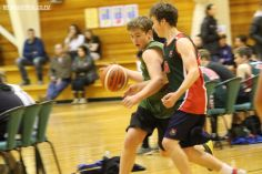Friday Night Basketball 0068
