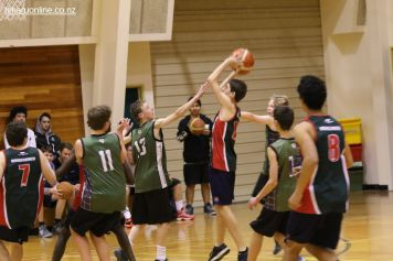 Friday Night Basketball 0076