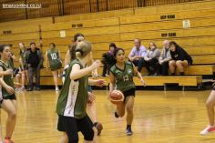 Friday Night Basketball 0093