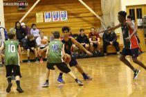 Friday Night Basketball 0161