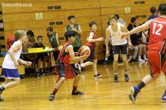 Friday Night Basketball 0182