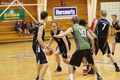 Friday Night Basketball 0183