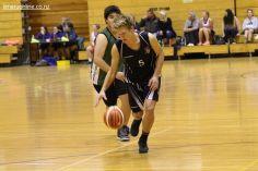 Friday Night Basketball 0192