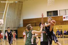 Friday Night Basketball 0203