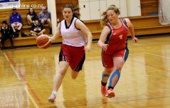 Friday Night Basketball 0226
