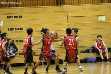 Friday Night Basketball 0251