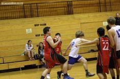 Friday Night Basketball 0264