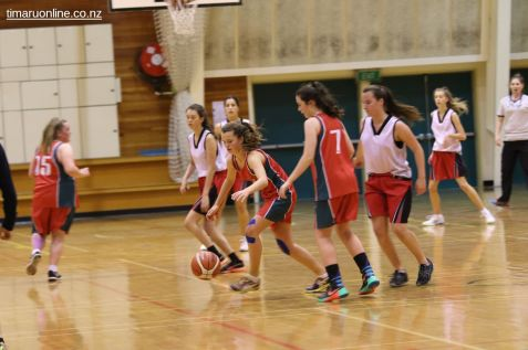 Friday Night Basketball 0296