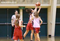 Friday Night Basketball 0304