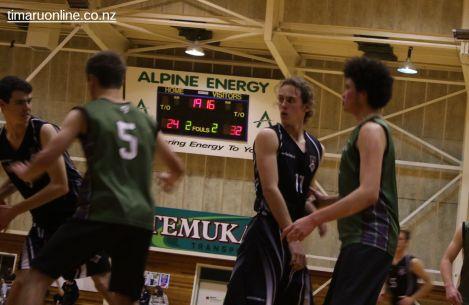 Friday Night Basketball 0344
