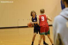 Friday Night Basketball 0368