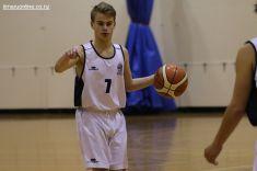 Friday Night Basketballb 0003