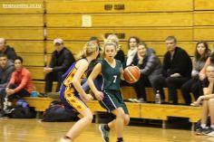 Friday Night Basketballb 0030