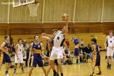 Friday Night Basketballb 0031