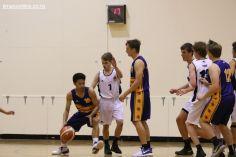 Friday Night Basketballb 0053