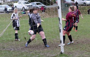 Tka v PlPt Womens Football 0100