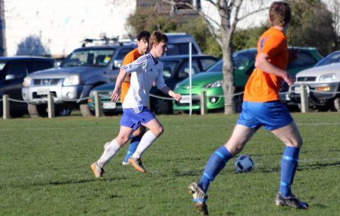Mens Football SBAP 0006