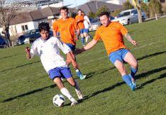 Mens Football SBAP 0015