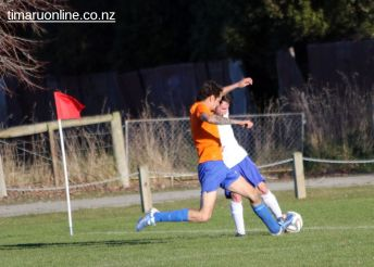 Mens Football SBAP 0019