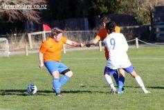 Mens Football SBAP 0024