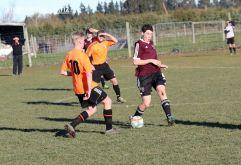 Mens Football SBAP 0044