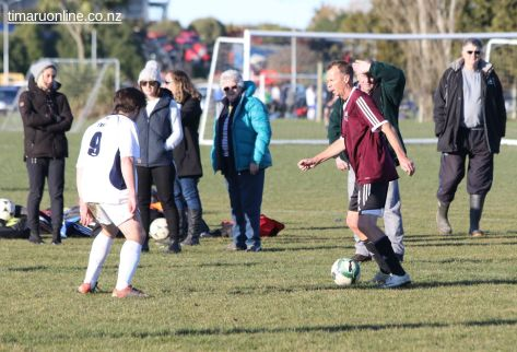Mens Football SBAP 0055