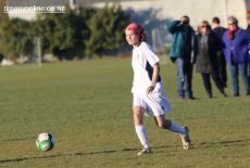Mens Football SBAP 0091