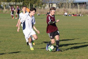 Mens Football SBAP 0095