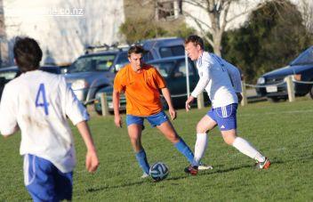 Mens Football SBAP 0172