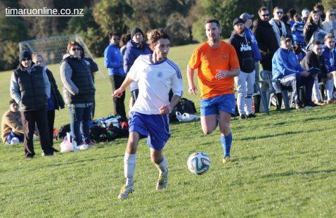 Mens Football SBAP 0181