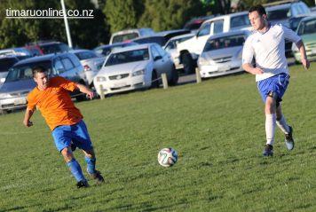Mens Football SBAP 0187