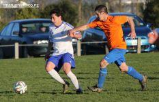 Mens Football SBAP 0195